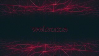 Nullwave Welcome