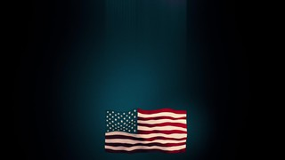 Old Glory Small