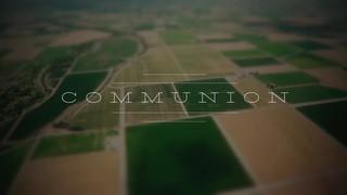 Open Fields Communion