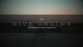 Open Fields Give Stream