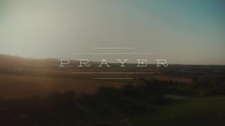 Open Fields Prayer