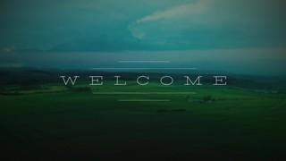 Open Fields Welcome