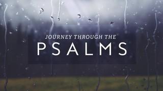 Rainy Day Sermon Series