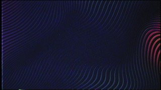 Retro Wave Doppler Lo Fi