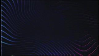 Retro Wave Minimal Lo Fi
