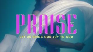 Praise Title Sermon