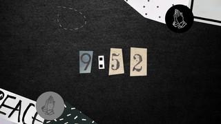 Scrapbook 10 Min Countdown