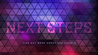 Shape Shine Sermon Series