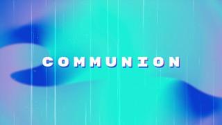 Soft Gradients Communion