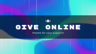 Soft Gradients Give Stream