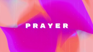 Soft Gradients Prayer
