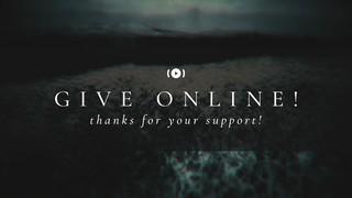Stark Sand Give Stream