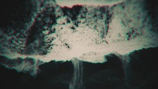 Stark Sand Tide