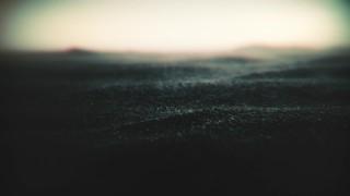 Stark Sand Windy