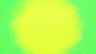 Summer Vibes Green