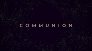 Swarm Communion