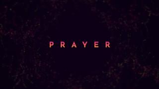 Swarm Prayer