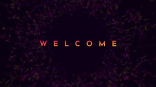 Swarm Welcome