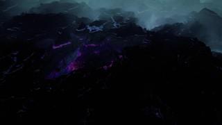Terrain Theory Genesis