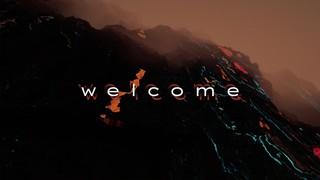 Terrain Theory Welcome